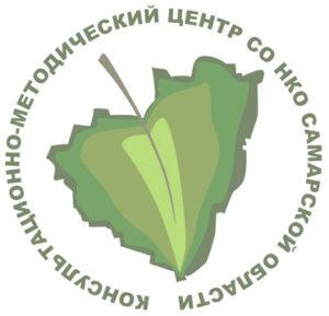 Сайт Консультационно-методического центра СО НКО Самарской области songo63.ru